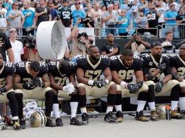 AP Photo/Bob Leverone